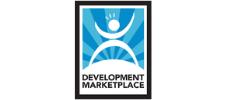 Dev Market Place