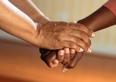 Peacebuilding And Post-Conflict Reintegration